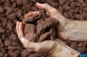 ۵۰ هزار تن سنگ آهن در رقابت خریداران معامله شد