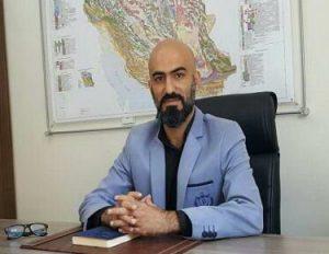 طبقه بندی کمیسیون های انجمن مس ایران و تشریح اهداف این کمیسیون ها