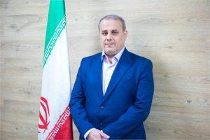 شرکت فولاد خوزستان، ناو صنایع فولادی خاورمیانه