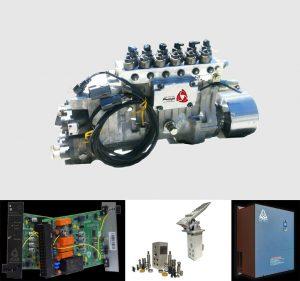 از هفت قطعه هایتک ساخت داخل شرکت گلگهر رونمایی میشود