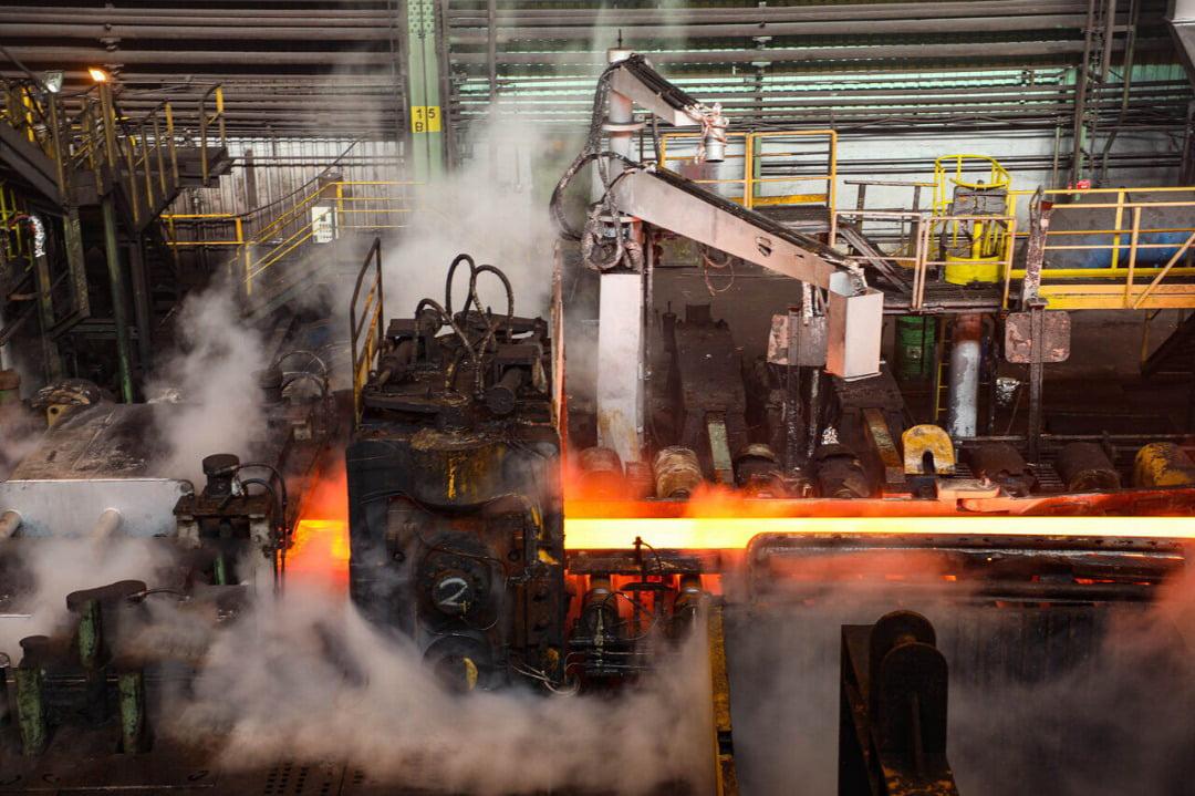 تشکیل کنسرسیومی از شرکتهای بزرگ برای راهبری پروژه فولاد چابهار