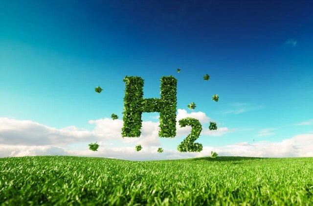 هیدروژن سبز؛ کلید کربن زدایی معدنکاری/ حرکت بزرگان معدنی جهان برای تولید هیدروژن سبز