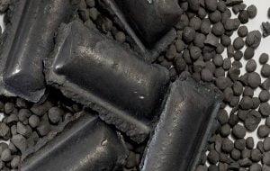 ایران رتبه دوم جهانی در تولید آهن اسفنجی