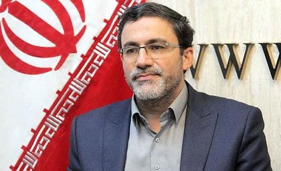 ایران بداند از این سند چه میخواهد و برای آن بسترسازی نماید