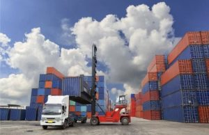 ارزش و تناژ صادرات در بخش معدن و صنایع معدنی
