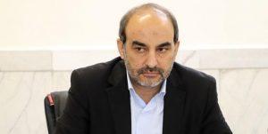 آزادسازی معادن حبس شده از انقلابیترین اقدامات وزارت صمت بود