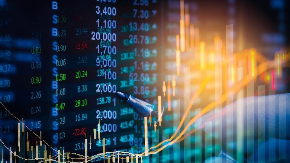 روند صعودی قیمت شمش در بازار داخلی/ تاثیر منفی کاهش قیمت در بازار جهانی بر بازار داخلی/ قیمت بازارهای جهانی در مسیر اصلاح