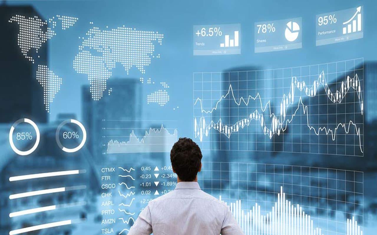 عبور قیمتهای داخلی از قیمتهای جهانی و رکود در بازار فولاد/ تغییر انتظارات تورمی و قفل سرمایه در این بخش