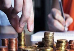 رشد ۴۲۲ درصدی درآمد عملیاتی «سرمایهگذاری و توسعه گل گهر»