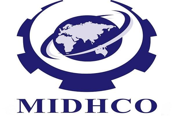 افزایش سرمایه «میدکو» تصویب شد