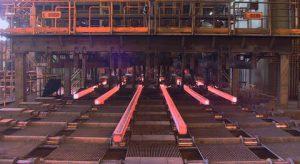 متروکه شدن ۷۰ میلیارد دلار داراییهای فولادی
