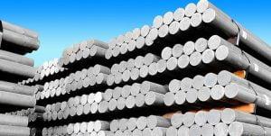 فروکش هیجانات قیمت فلزات اساسی در بازارهای جهانی+ جدول
