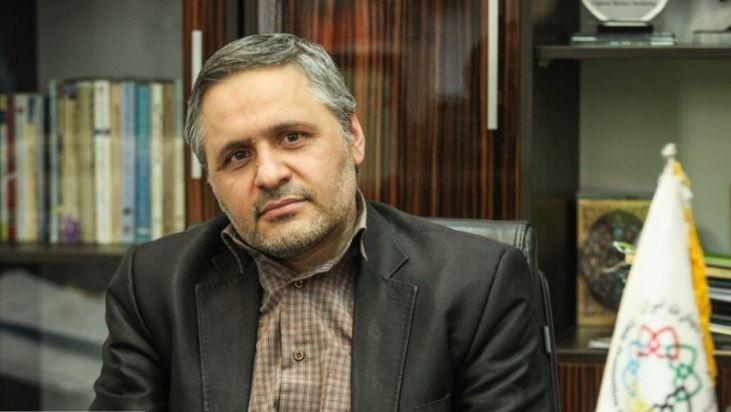 مهلت رفع تعهد ارزی صادرات ریالی سال ۹۷ فردا پایان مییابد