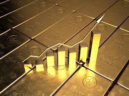 اشتغال ۲۰۰ نفر در کارخانه طلای هیرد محقق می شود