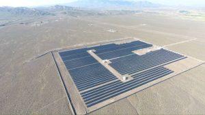 گام بلند شرکتهای بزرگ معدن و صنایع معدنی برای تامین ۱۰هزار مگاوات برق