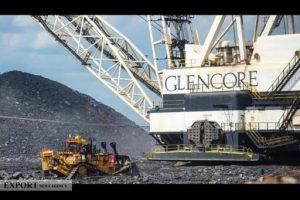 اعلام شرایط فورس ماژور در واحد آفریقای جنوبی غول معدنی گلنکور