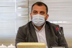 افتتاح ۳ مرکز جدید واکسیناسیون کرونا با همکاری «سپاه صاحب الزمان» و «شرکت فولاد مبارکه»