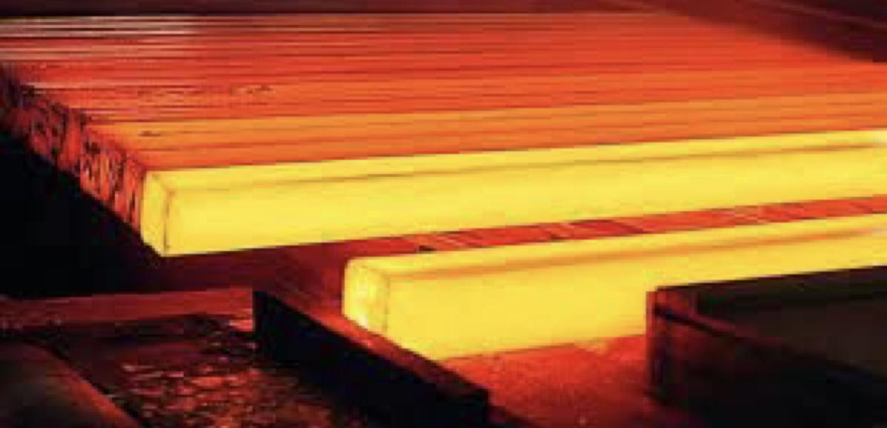بانکبارهای فولادی در استان یزد راهاندازی میشود