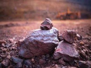 اکتشاف ۱.۲ میلیارد تن ذخیره جدید آهن و زغال
