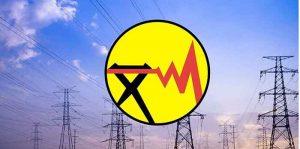 نزدیک به ۲۰۰۰ مگاوات بار مصرفی برق صنایع را تامین کردیم