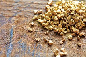 حذف مالیات ارزشافزوده بر شمش طلای تولیدکنندگان