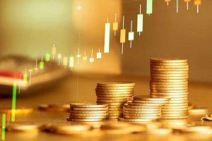 معاملات آتی واحدهای صندوق طلا با سررسید آبان ماه راهاندازی میشود