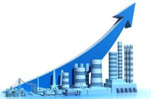 تداوم رشد اقتصادی در بخش صنعت کشور در سال جاری