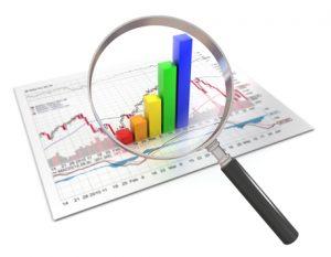تداوم عرضهها و حذف امضاهای طلایی؛ تعدیل نرخها و کمرنگ شدن شرکت های واسطه ای در فولاد