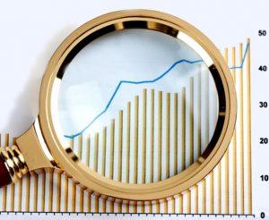 بازار در انتظار تصمیمات جدید وزارت صمت/ روند نزولی قیمت در هفته ای که گذشت
