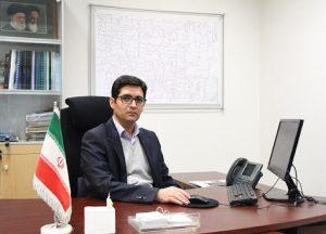 حدود ۳۶.۳ درصد برق در بخش صنعت مصرف می شود/ سهم قیمت برق در هزینه تولید فولاد با وجود افزایش قیمت برق در ایران تنها ۴ درصد و در متوسط جهانی این شاخص ۲۲ درصد است