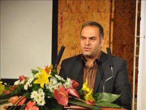 کمیته زغال در استان کرمان احیا شود